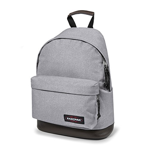 Eastpak Rucksack Wyoming, sunday grey, 24 liters, EK811363 - 5