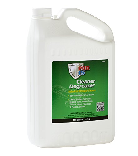 por-15-40101-cleaner-degreaser-1-gallon