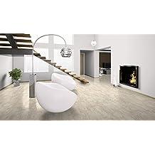 suchergebnis auf f r vinylboden fliesenoptik. Black Bedroom Furniture Sets. Home Design Ideas