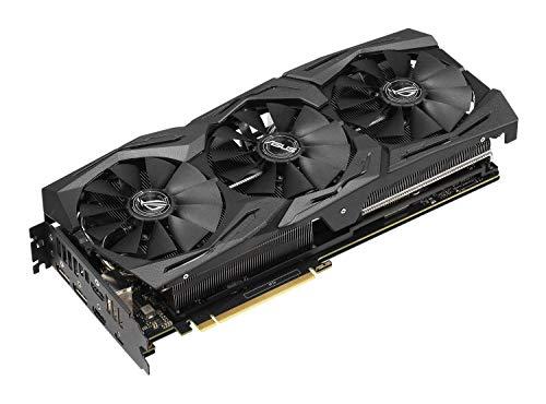 ASUS ROG Strix GeForce RTX ...
