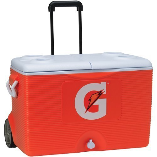 gatorade-60-qt-ice-chest-with-wheels-by-gatorade
