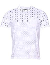 Ben Sherman - tee-shirt