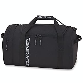 DAKINE Tasche EQ Bag 31 Liters – Equipaje