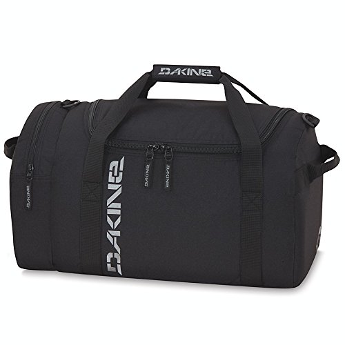 dakine-mens-eq-bag-black-31-litre