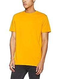 JAMES & NICHOLSON Men's Workwear, T-Shirt Homme