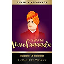 Complete Works (English Edition)
