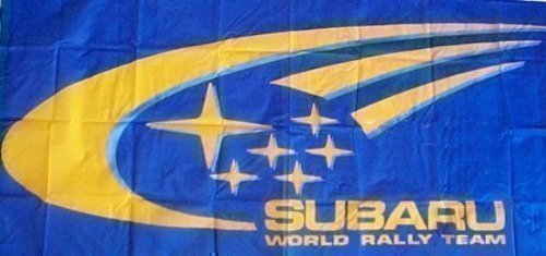 large-subaru-flag-blue-world-rally-team-1500mm-x-900mm-ob-of