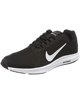 Nike Damen Wmns Downshifter 8 Laufschuhe