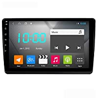 ‏‪Android 9.0 Car Stereo Double Din for CITROEN C4L 2019 GPS Navigation 9 Inch Head Unit Touchscreen MP5 Multimedia Player Radio Video Receiver with 4G WIFI DSP‬‏