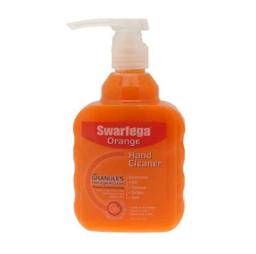 swarfega-orange-450ml-pump