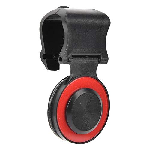 ASHATA Mobile Game-Controller Sensitive Shoot Gaming Trigger Button Flexible Walking, Sensitive Shoot Aim Trigger Buttons und Flexible Gaming Joysticks Gehen bequem und Rutschfest