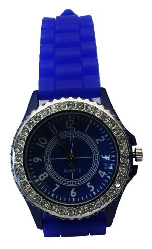 -premium-azul-designer-diseno-reloj-de-silicona-y-brillantes-mode-en-cronografo-brillantes-pulsera-j