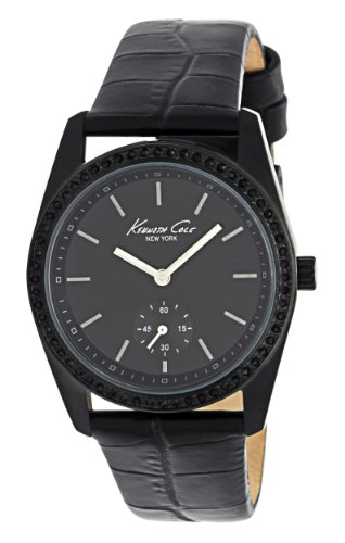 kenneth-cole-kc2603-mens-watch