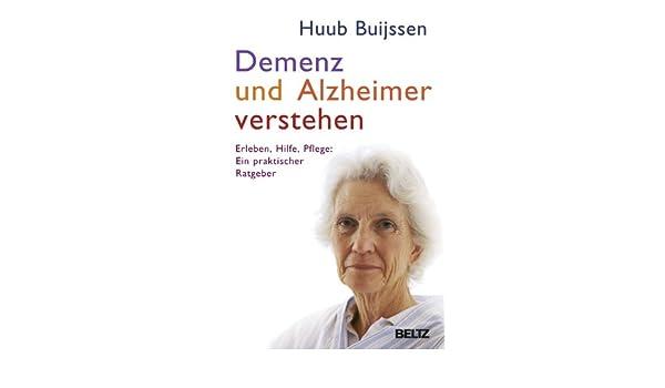 [PDF] Free Download Alzheimer Demenzen Verstehen Diagnose Behandlung Alltag Betreuung Book