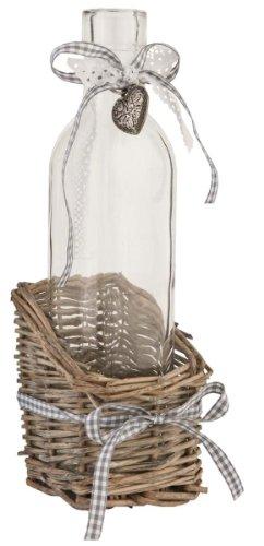 marque-clayre-eef-6gl0834-flacon-en-verre-panier-env-7-x-23-cm