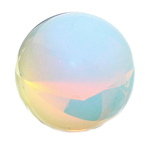 budawir-edelstein-kugel-opal-glasopal-oe-3-cm-edelsteinkugel-opalglas-dekokugel