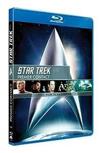 Star Trek : Premier contact [Édition remasterisée]