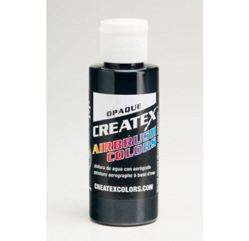 createx-60-ml-paint-opaque-black