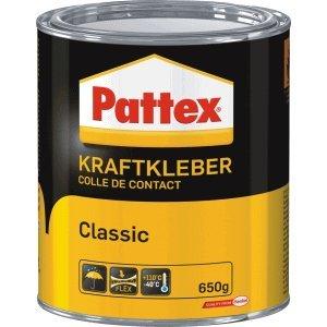 pattex-kraftkleber-hochwarmefest-650g-wa39