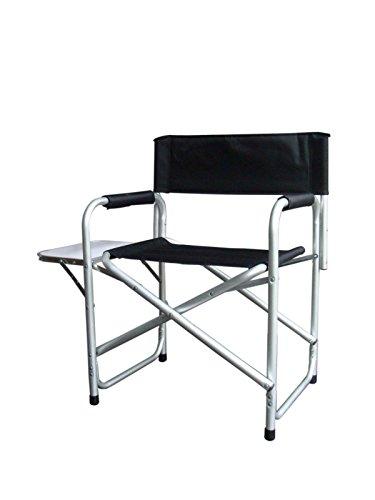 Generic yanhonguk 150730-63 1yh2063yh ravel Relaxliege Aluminium Deck Sitz in Movie Po Direktoren...