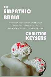 The Empathic Brain