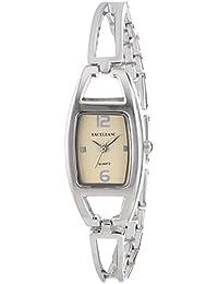 Excellanc Damen-Armbanduhr Analog Quarz verschiedene Materialien 180427500040