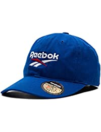 Reebok Cap – CL Lost & Found Blue