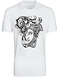 Versace Collection T-shirt - (M-378-Ts-47079)