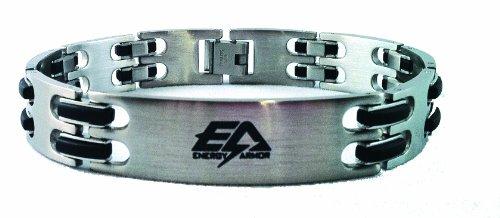 energy-armor-energy-mens-bracelet-silver-metal-sizem