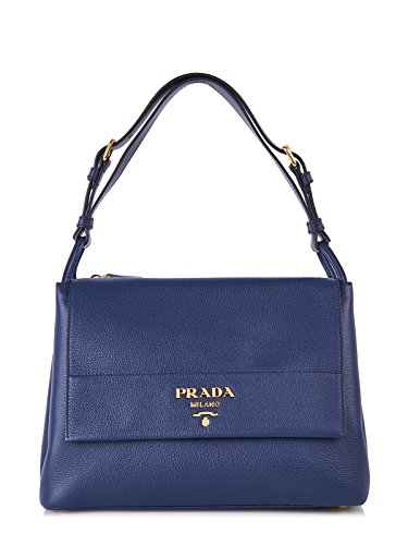 Prada-Tasche-Pattina-1BD052