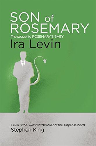 Son Of Rosemary