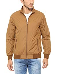 Allen Solly Men's Jacket