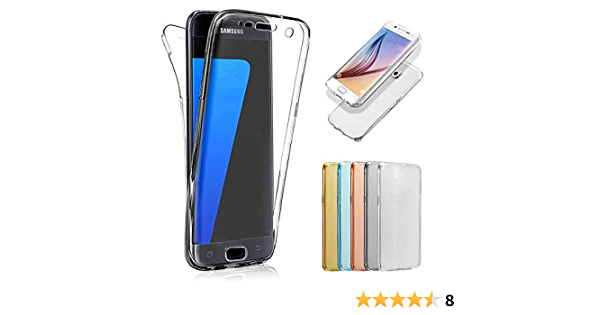 Dclbo For Samsung Galaxy A50 Front And Back Protective Case Musical Instruments