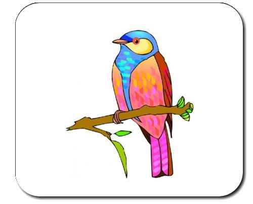 mauspad-mit-der-grafik-vogel-perching-henne-buchfink-bunt-tier