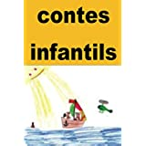 Contes Infantils: Catalan Edition