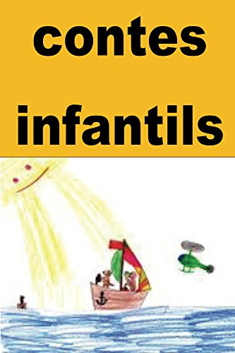 Contes Infantils: Catalan Edition por Betty Jackob