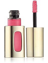 L'Oréal Paris Color Riche L'Extraordinaire, 102 Rose Finale