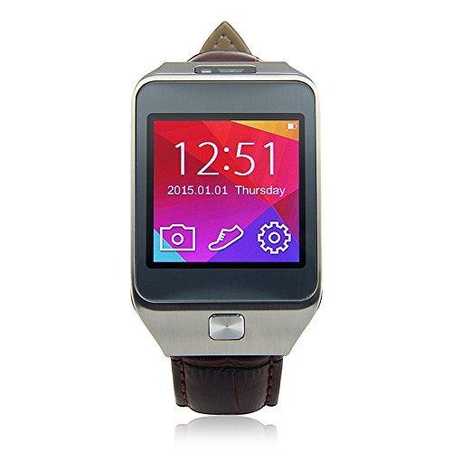 Noise G2 smartwatch