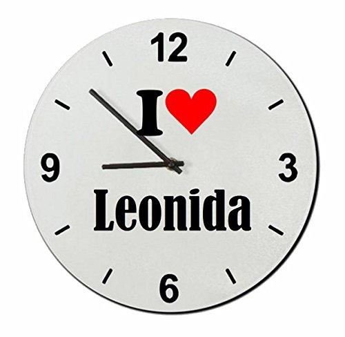exclusif-idee-cadeau-verre-montre-i-love-leonida-un-excellent-cadeau-vient-du-coeur-regarder-oe20-cm