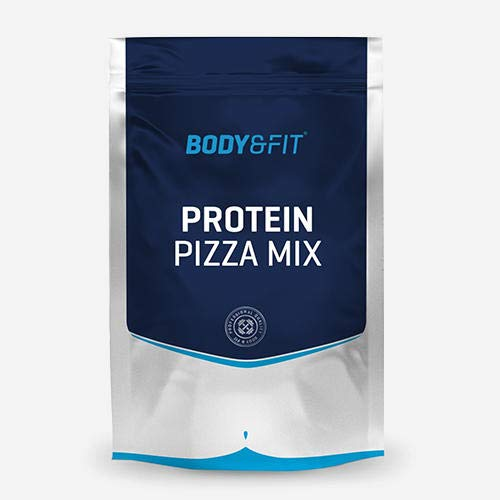 Protein Pizza Misschung 1000 g
