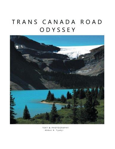 trans-canada-road-odyssey