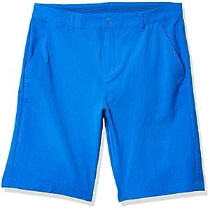 adidas Jungen Shorts Solid Golf Shorts