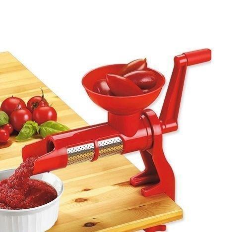 takestopr-schiaccia-pomodoro-passa-pomodoro-manuale-salsa-schiaccia-i-pomodori-attacco-a-vite-al-pia