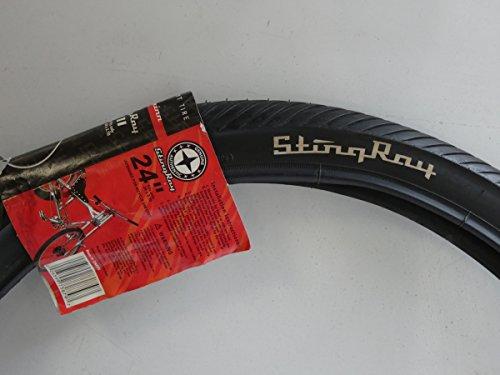 schwinn-stingray-front-tyre-24-x-210