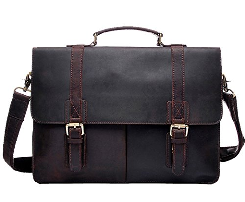 vintage-brown-leather-briefcase-leather-briefcases-for-men-fossil-high-quality-leather-briefcase