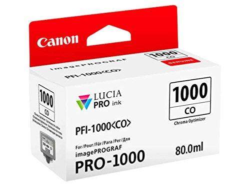 Preisvergleich Produktbild Canon original - Canon imagePROGRAF Pro 1000 (PFI1000CO / 0556C001) - Tinte - 680 Seiten - 80ml