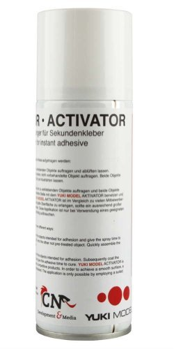 activator-spray-200-ml-activateur-yuki-model-650006