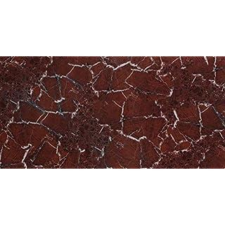 Deko Wandverkleidung in Marmor- und Granitoptik für Küche, Wohnzimmer, Wintergarten und Büroräume (Elazig Visne)