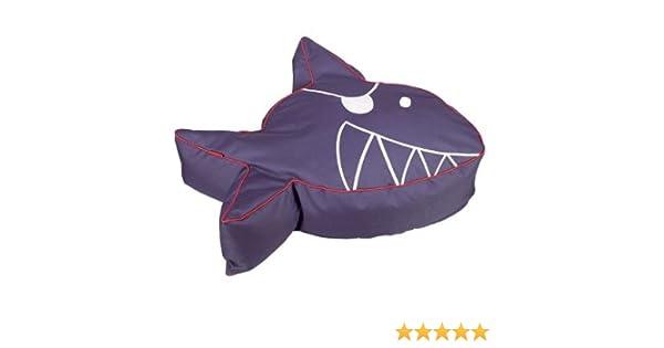 Delightful 93600   Die Spiegelburg   Captu0027n Sharky Sitzkissen: Amazon.de: Spielzeug Nice Ideas