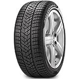 Winterreifen 225/55 R17 97H Pirelli WINTER SOTTOZERO™ 3 RFT *